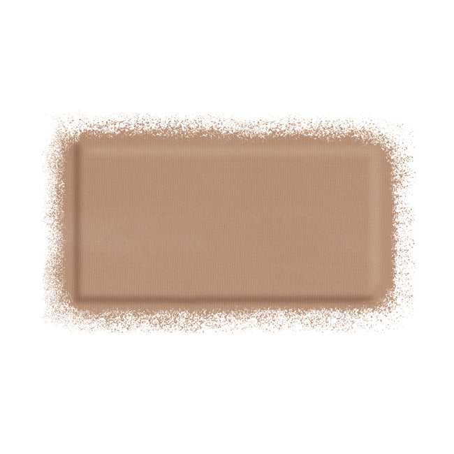 Artist Face Color - Highlighter / Shader (Refill) #S112