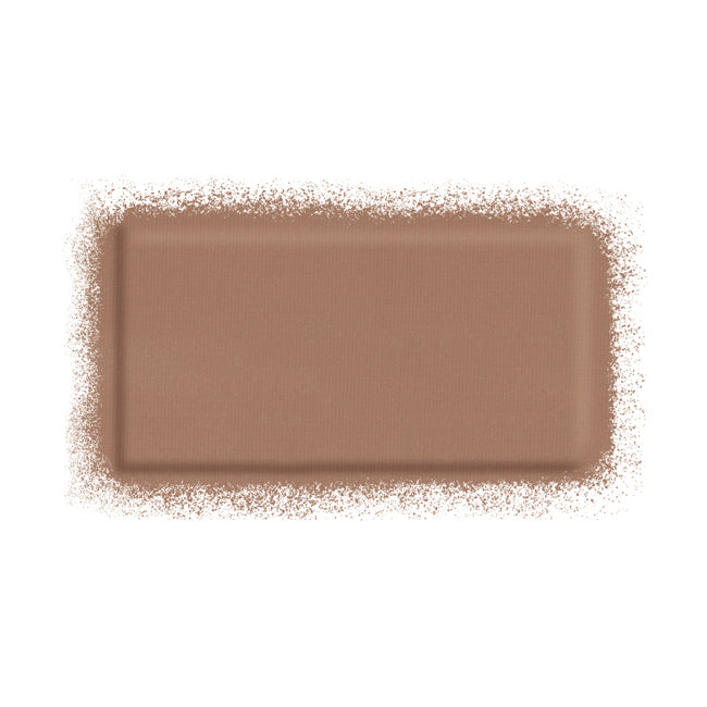 Artist Face Color - Highlighter / Shader (Refill) #S116