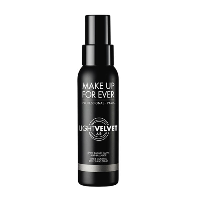 Light Velvet Air Mist (100ml)