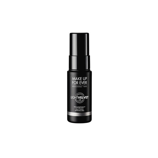 Light Velvet Air Mist (30ml)