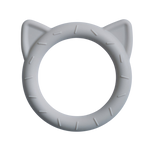 Load image into Gallery viewer, Cat Teether (Stone)