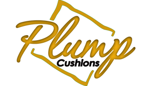 PLUMP by Altair Living