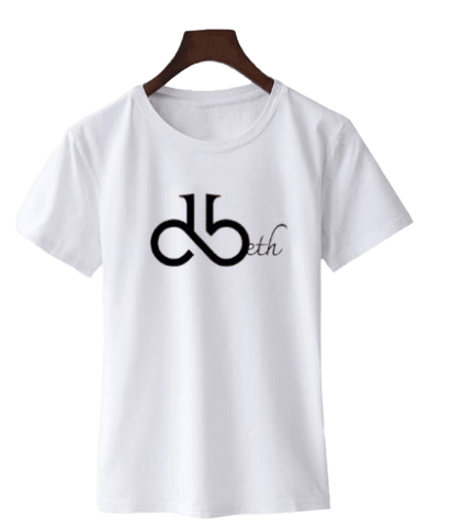Original DBeth  T-Shirt