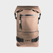 DEW - AVO Cappuccino Brown 18L