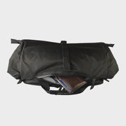 DEW - Moke Messengerbag 16L