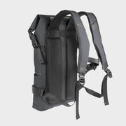 DEW - AVO Pavement Black 18L