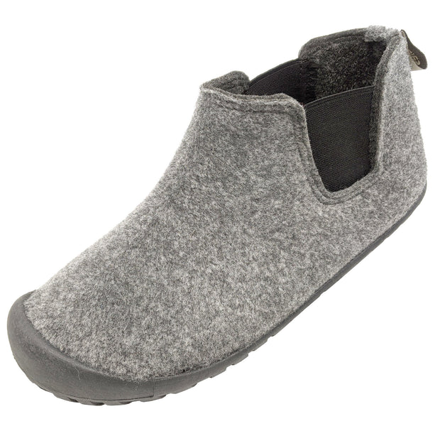 Brumby - Grey & Charcoal
