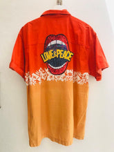 Load image into Gallery viewer, Vintage shirt    H4