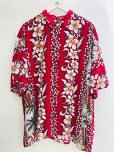 Load image into Gallery viewer, Vintage shirt    H6