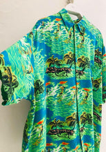Load image into Gallery viewer, Vintage shirt    H8