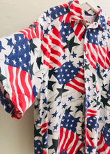 Load image into Gallery viewer, Vintage shirt    H9