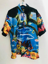 Load image into Gallery viewer, Vintage shirt    H12