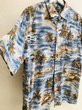 Load image into Gallery viewer, Vintage shirt    H15