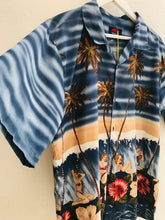 Load image into Gallery viewer, Vintage shirt    H17