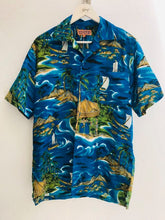Load image into Gallery viewer, Vintage shirt    H23