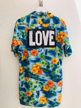 Load image into Gallery viewer, Vintage shirt    H24