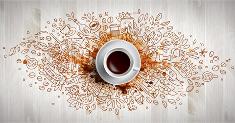 Coffe time