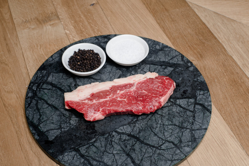 entrecote-steak-rundvlees-product