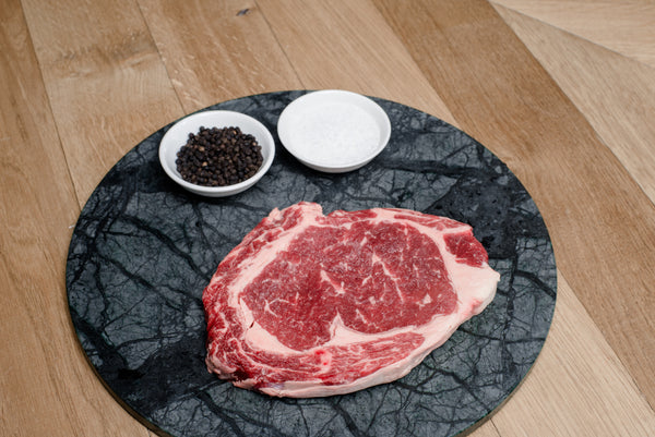 rib-eye-steak-rundvlees-product