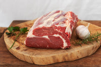bbq-entrecote-rundvlees-Rotterdam-product