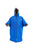 Coucon Junior Short Sleeves - Electric Blue