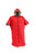 Coucon Adult Short Sleeves - Red