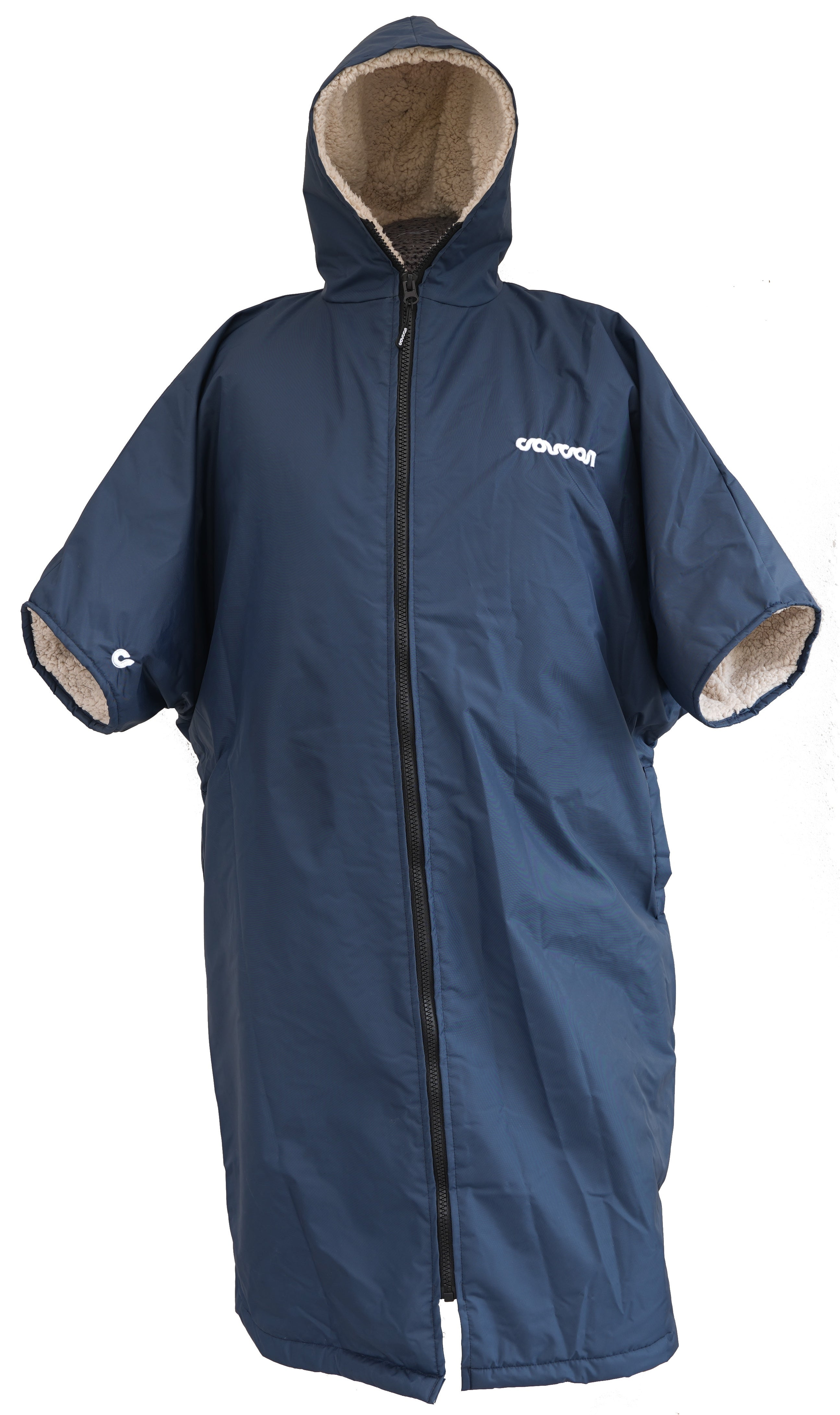 Coucon Outdoor Robes