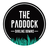 The Paddock Smokehouse Menu | The Paddock Darling Downs