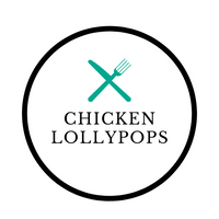 Chicken Lollypops | Per 1kg