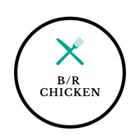 Chicken - Boned & Rolled | Per 1kg