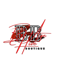 The BAye Hive Boutique