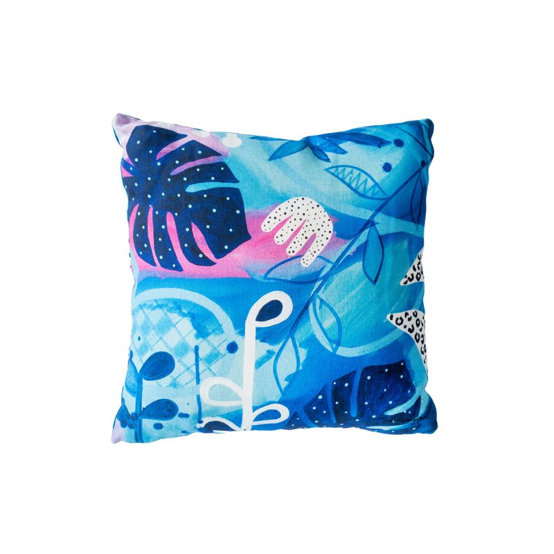 """Harper"" Outdoor Cushion Cover 42x42cm"