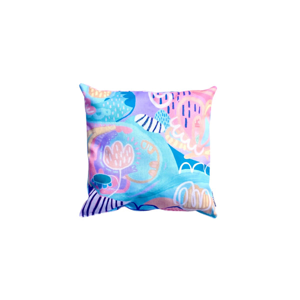 """Haven"" Mini/Kids Cushion"