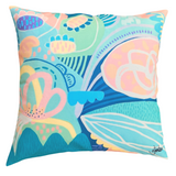 """HAVEN"" OUTDOOR CUSHION COVER 60X60CM"