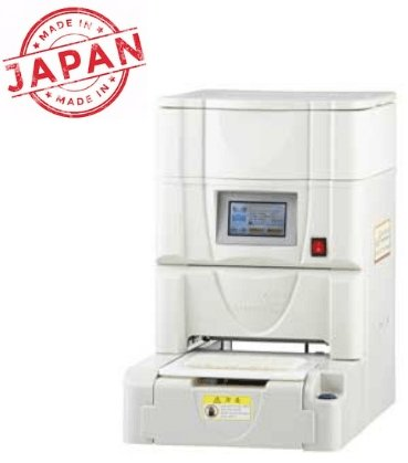 Sushi Maker - LCR 700 - PROFESSIONAL MACHINES