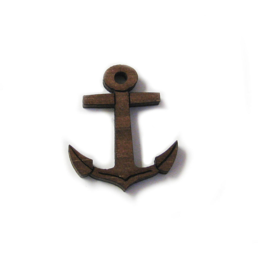 Anchor Mini Symbol