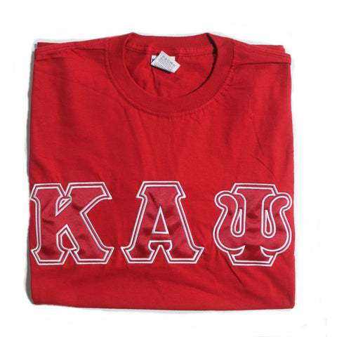 Kappa Alpha Psi 2 Layer