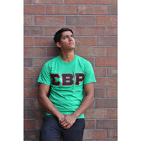 Sigma Beta Rho '96 Tee