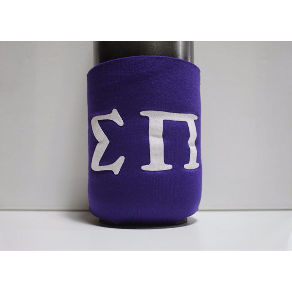 Sigma Pi Coozie