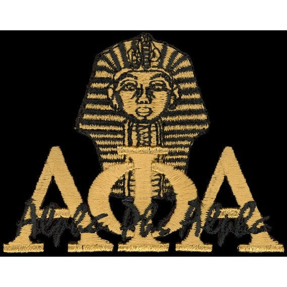Alpha Phi Alpha New Image Patch 2