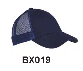ACFR BX019 Hat