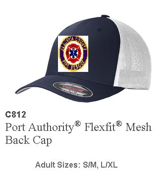 ACFR HAT C812