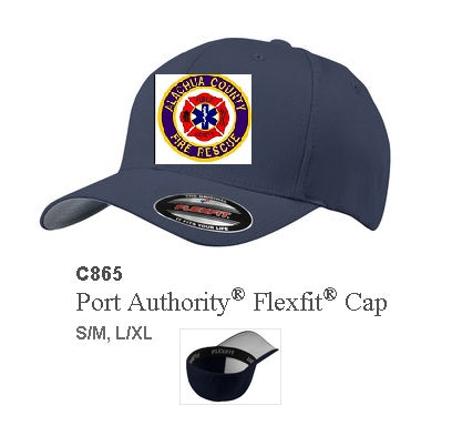 ACFR Hat  C865