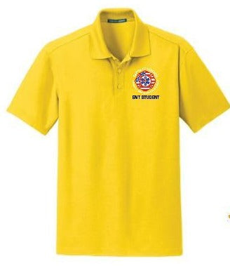 Santa Fe College EMT Polo