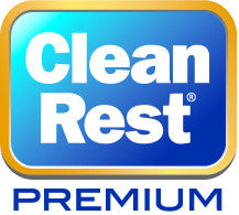 CleanRest Premium Encasements