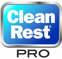 CleanRest Pro Encasements