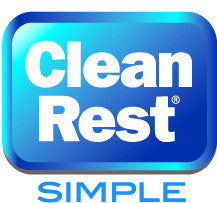 CleanRest Simple Encasements