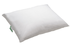 Ultra Allergy Blocking Pillow Encasement
