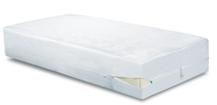CleanRest Pro Waterproof, Allergy & Bed Bug Blocking Mattress Encasements