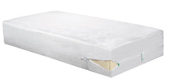 CleanRest Twin XL WaterProof Mattress Encasement